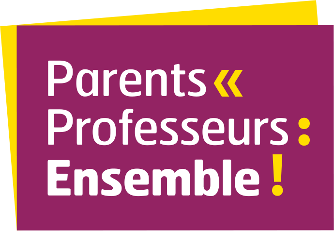 Parents Professeurs Ensemble !
