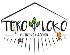 Tero Loko